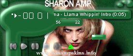 Sharon Stone Amp 1 0 1